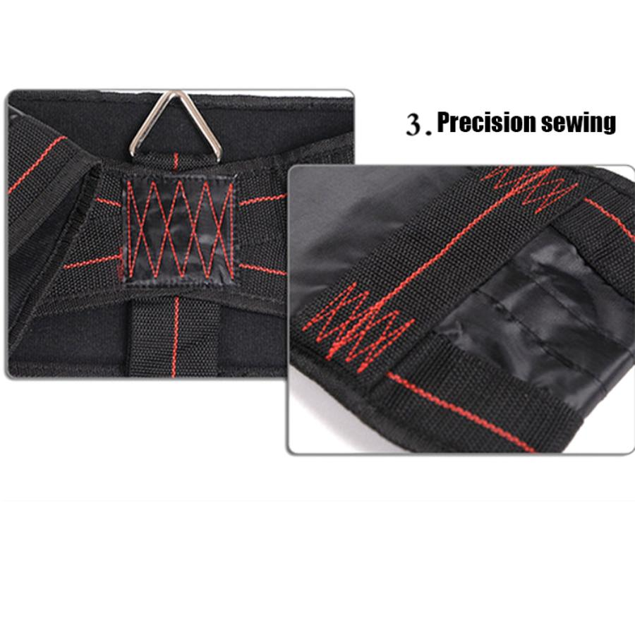 Resistance Bands - Home Fitness 2pc Sling Straps Abdominal Carver Hanging Belt