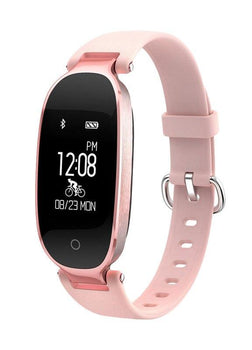 Waterproof Smart Watch Fashion