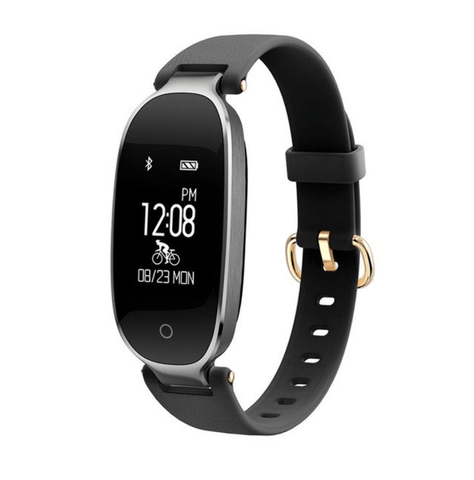 Smart Watches - Waterproof Smart Watch Fashion