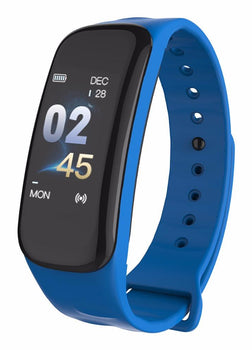 SH Smart Watch For Health and Fitness Monitor