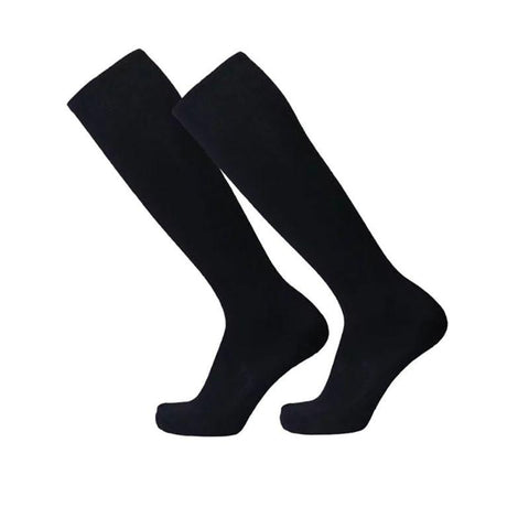 Socks - 3 Pairs High Quality Compression Socks