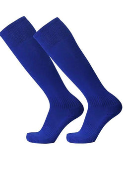 3 Pairs High Quality Compression Socks