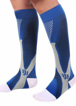 Buy at least 3 for Big Discount Compression Socks For Men/Women