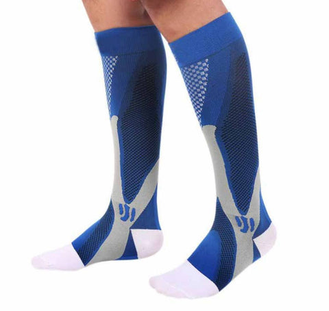 Socks - Buy At Least 3 For Big Discount Compression Socks For Men/Women
