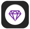 iPhone Gemporia App Icon