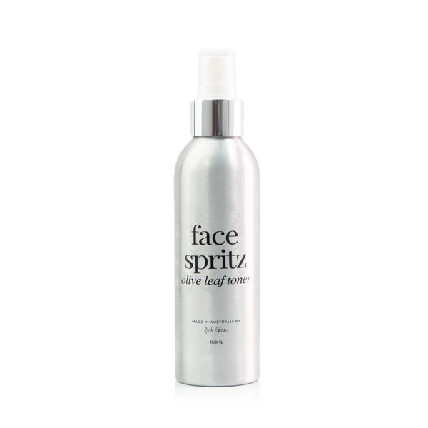 Face Spritz Toning 150ml