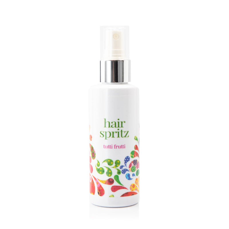 Hair Spritz Tutti Fruitti 125ml