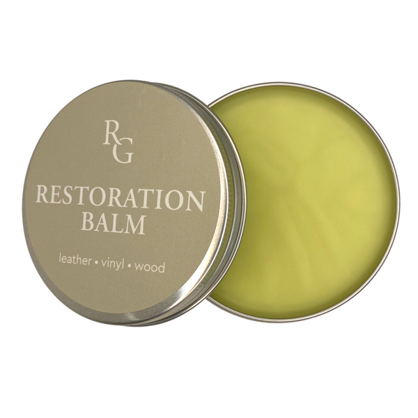 restoration_balm_Rich_Glen