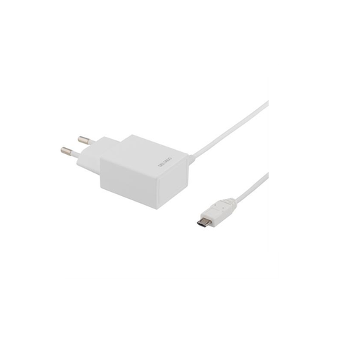 USB Power Adapter (Europlug)