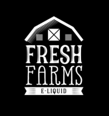 Fresh Farms E Liquids