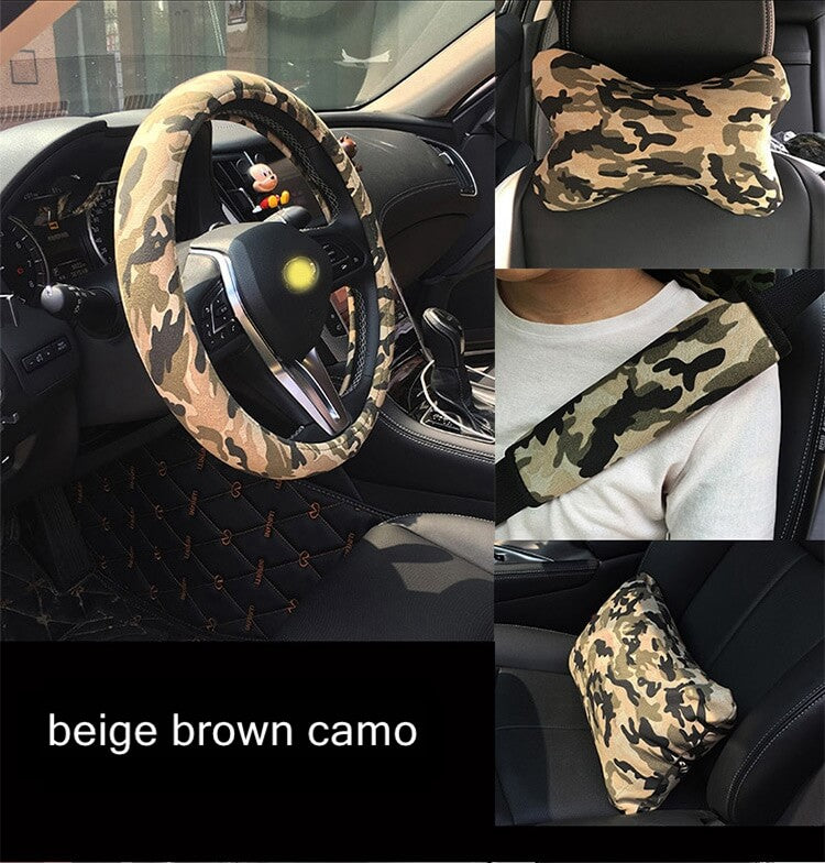 camo-steering-car-wheel-cover-car-caccessories
