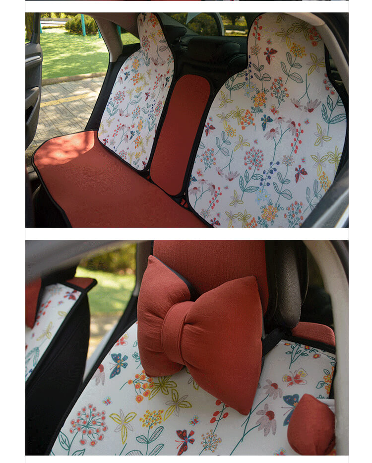 vintage-car-seat-covers