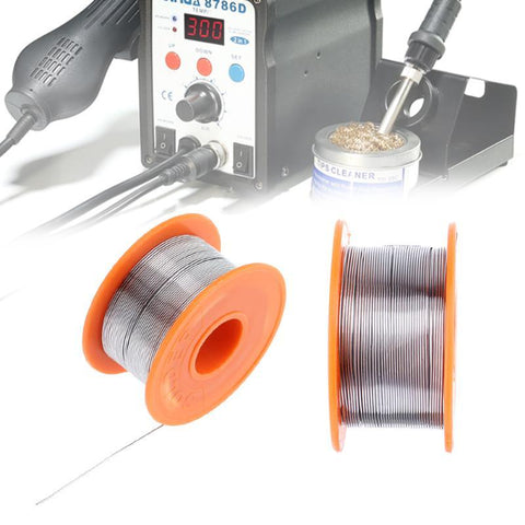 products/0-5-0-6-0-8-1-0mm-50g-Tin-Solder-Wire-Welding-Wires-for_252e15eb-710a-42b5-8dad-db5ca50e8910.jpg