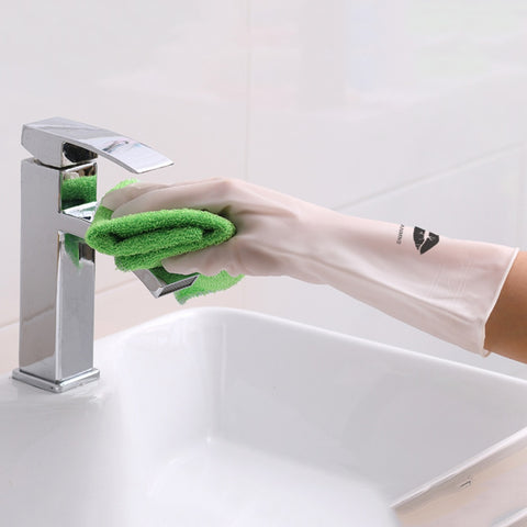 products/1-Pair-Kitchen-Cleaning-Gloves-Thin-Household-Durable-Waterproof-Dishwashing-Glove-Cleaning-Rubber-Tools-Kitchen-Accessories.jpg