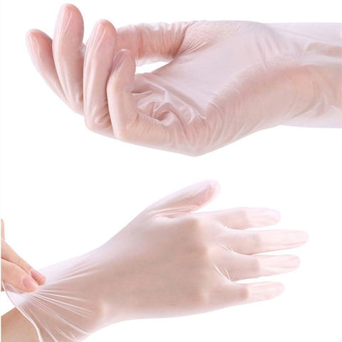 products/100PCS-Transparent-Disposable-Gloves-Latex-Dishwashing-Kitchen-Medical-Work-Rubber-Garden-Gloves-Universal-For-Left-Right_3a5185c1-78f3-42c5-8867-2c3ec1ba721c.jpg