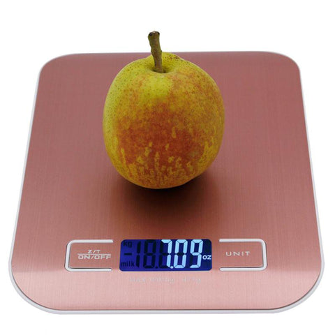 products/10KG-1g-Digital-Kitchen-Stainless-Steel-Scale-Big-Food-Diet-Kitchen-Cooking-10000g-x-1g-Weight.jpg