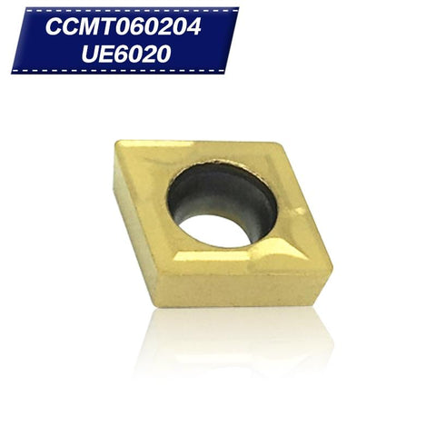 products/10Pcs-CCMT060204-UE6020-Internal-Turning-Tools-Carbide-inserts-Cutting-Tool-CNC-Tools-Lathe-tools-Lathe-cutter.jpg