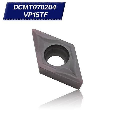 products/10Pcs-DCMT070204-VP15TF-Internal-Turning-Tools-Carbide-inserts-Cutting-Tool-CNC-Tools-Lathe-tools-Lathe-cutter.jpg