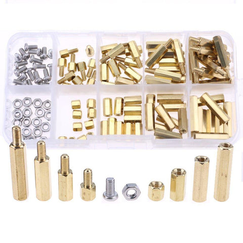 products/120pcs-M3-Male-Female-Brass-Spacer-Standoff-Screw-Nut-Assortment-Kit-Brass-M3-304-stainless-steel_b67ea01a-f650-468b-bbf6-b4a8c80ccb6c.jpg