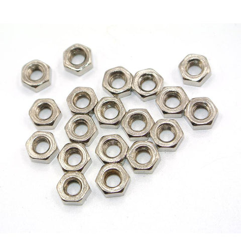 products/180Pcs-set-M3-L-6mm-Hex-Nut-Spacing-Screw-Brass-Threaded-Pillar-PCB-Motherboard-Standoff-Spacer_e1e8b26c-5ebc-4912-b48c-070bd7957200.jpg
