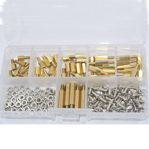 products/180Pcs-set-M3-L-6mm-Hex-Nut-Spacing-Screw-Brass-Threaded-Pillar-PCB-Motherboard-Standoff-Spacer.jpg
