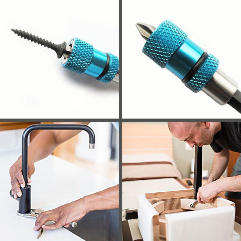 products/1PC-Hex-Shank-Magnetic-Drywall-Screw-Bit-Holder-Drill-Screw-Tool-1-4-Shank-Precision-Electric.jpg