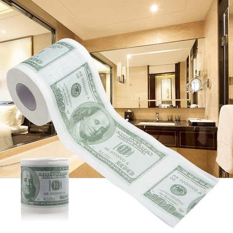 products/1Pc-Funny-One-Hundred-Dollar-Bill-Toilet-Roll-Paper-Money-Roll-100-Novel-Gift_e264fee3-701f-4395-a845-f8ca83a0ec6f.jpg