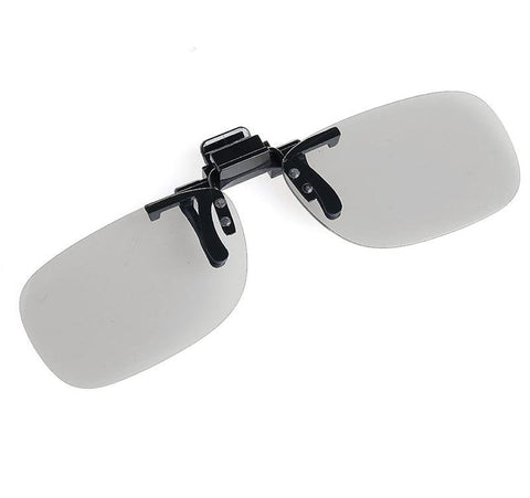 products/1X-Clip-On-3D-Glasses-Circular-Polarized-Eye-Lens-Home-TV-Cinema-Movie-Film-Imax_1.jpg