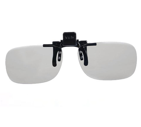 products/1X-Clip-On-3D-Glasses-Circular-Polarized-Eye-Lens-Home-TV-Cinema-Movie-Film-Imax_2.jpg