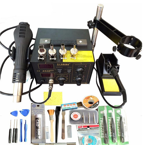 products/220V-110V-852D-Hot-Air-Rework-Station-soldering-station-BGA-De-Soldering-2-in-1-with.jpg