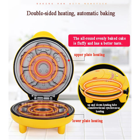 products/220V-Household-Automatic-Cake-Machine-Portable-breakfast-Machine-Bread-Machine-Double-sided-Baking-Cartoon-Pictures_085f5e16-ddff-4dd2-bffe-92383c9a6edc.jpg