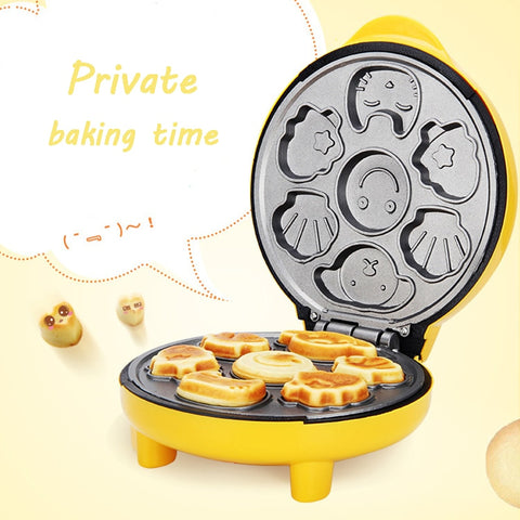 products/220V-Household-Automatic-Cake-Machine-Portable-breakfast-Machine-Bread-Machine-Double-sided-Baking-Cartoon-Pictures.jpg