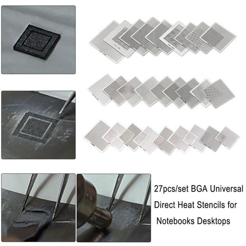 products/27pcs-set-BGA-Stencils-Universal-Direct-Heated-Stencils-for-Notebooks-Desktops-Motherboards-Soldering-Supplies-Repair-Tools.jpg