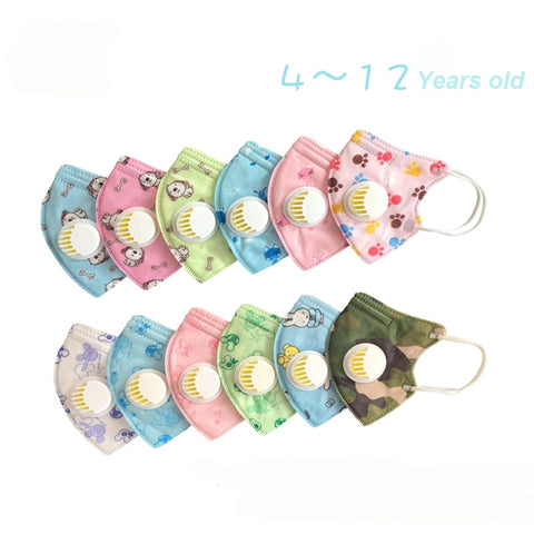 products/2pcs-Children-Vertical-Folding-Non-Woven-fabric-Mask-with-breath-Valve-Anti-dust-Mouth-muffle-Mouth_ba0c2aac-c7aa-4887-9d95-6af575d44786.jpg