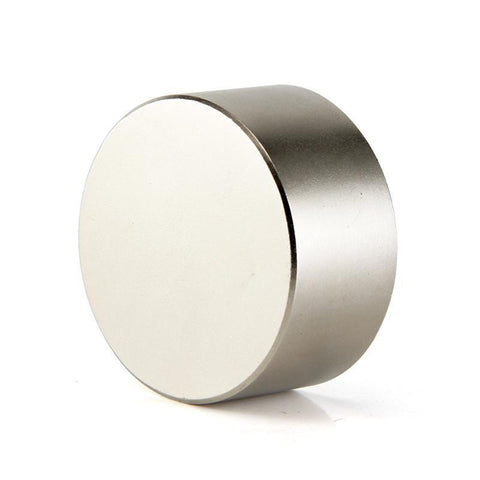 products/2pcs-super-powerful-Dia-40mm-x-20mm-neodymium-magnet-40x20-disc-magnet-rare-earth-NdFeB-N52_9af291e8-0742-4b32-87ab-3cd260a059b4.jpg