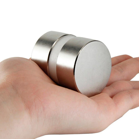 products/2pcs-super-powerful-Dia-40mm-x-20mm-neodymium-magnet-40x20-disc-magnet-rare-earth-NdFeB-N52.jpg