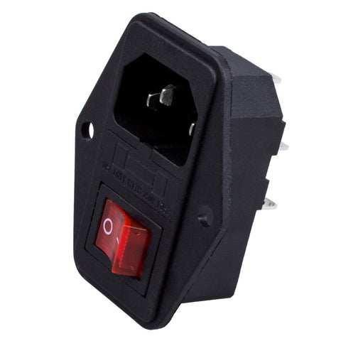 products/3-Pin-IEC320-C14-Inlet-Module-Plug-Fuse-Switch-Male-Power-Socket-10A-250V_ab083558-9453-4599-b934-bfec5672ff3e.jpg
