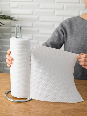 products/32-12cm-Toilet-Paper-Holder-Bathroom-Suction-Hanger-Tissue-Rack-Kitchen-Towel-Hook-Silver-Glossy_63d924f4-9ccb-4303-b408-2c00c10fa171.jpg