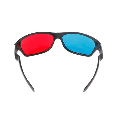 products/3D-Glasses-Universal-White-Frame-Red-Blue-Anaglyph-3D-Glasses-For-Movie-Game-DVD-Video_2.jpg