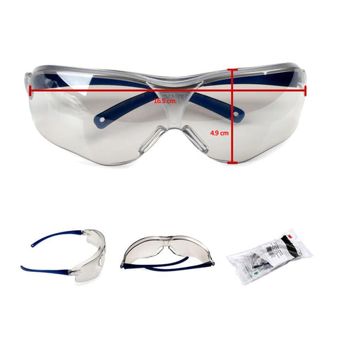 products/3M-10436-Safety-Glasses-Anti-shock-PC-Lens-Goggles-Anti-splash-Anti-UV-Windproof-Riding-Protective_b508bc8a-f9b0-43f9-8355-0b279eb8e4e8.jpg