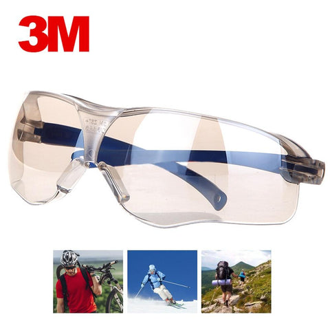 products/3M-10436-Safety-Glasses-Anti-shock-PC-Lens-Goggles-Anti-splash-Anti-UV-Windproof-Riding-Protective.jpg