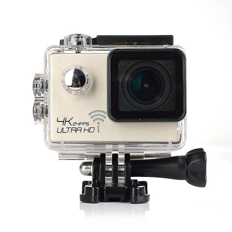 products/4K-30fps-Action-Camera-Wifi-1080p-UHD-2-0-LCD-Screen-30m-Waterproof-Diving-170-Degree.jpg