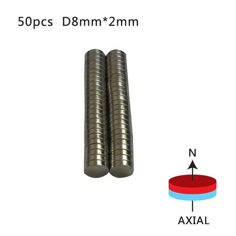 products/50-Pieces-8mm-x-2mm-Rare-Earth-NdFeB-Magnet-Neodymium-N50-Disc-Round-Cylinder-Fridge-Magnets_0702cf47-1be4-4851-b2aa-c481dc989eee.jpg