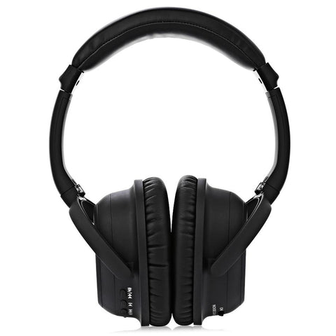 products/519headphone_8.jpg