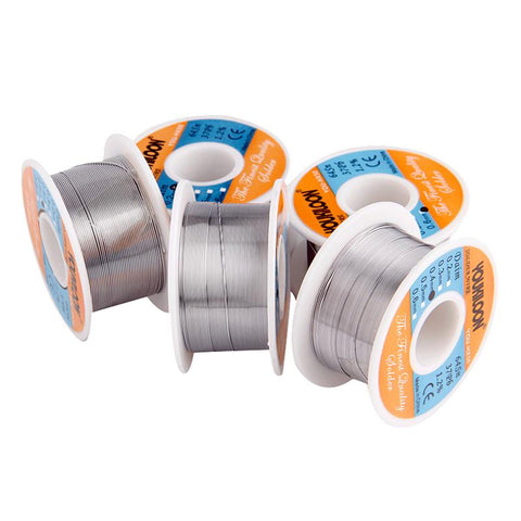 products/5pcs-Welding-Wire-0-2-0-3-0-4-0-5-0-6mm-Solder-Tin-Wire_0a32562b-e10a-438d-8996-2a37a77d77e6.jpg