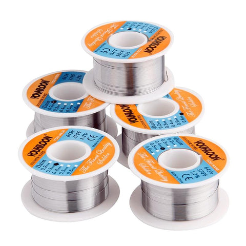 products/5pcs-Welding-Wire-0-2-0-3-0-4-0-5-0-6mm-Solder-Tin-Wire.jpg