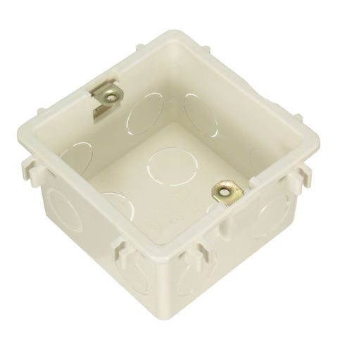 products/86-86mm-Cassette-Universal-White-Wall-Mounting-Box-for-Wall-Switch-and-Plastic-Enclosure-Socket-Back_f2982659-32b3-4739-a106-745faffba38d.jpg