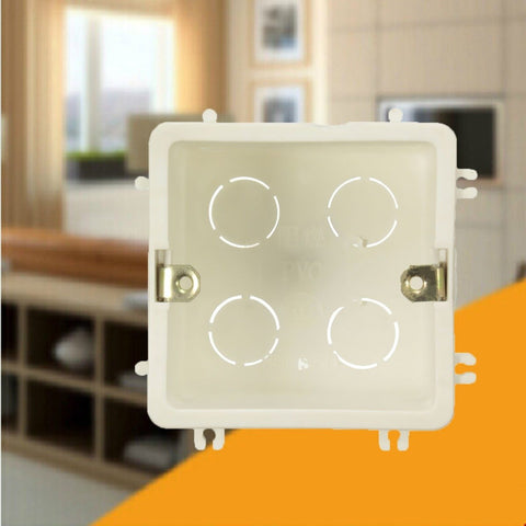 products/86-86mm-Cassette-Universal-White-Wall-Mounting-Box-for-Wall-Switch-and-Plastic-Enclosure-Socket-Back.jpg