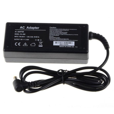 products/AC-Adaptor-Charger_1.jpg