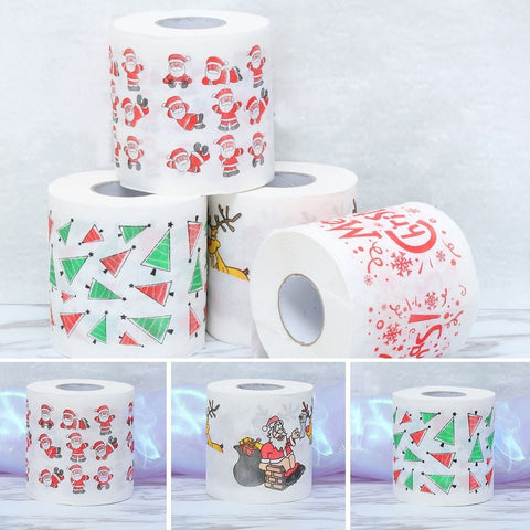 products/Bath-Paper-Christmas-Printed-Home-Santa-Claus-Bath-Toilet-Roll-Paper-Christma-Supplies-Xmas-Decor-Tissue_bd675fdc-05ba-4d51-ab94-20056f147add.jpg